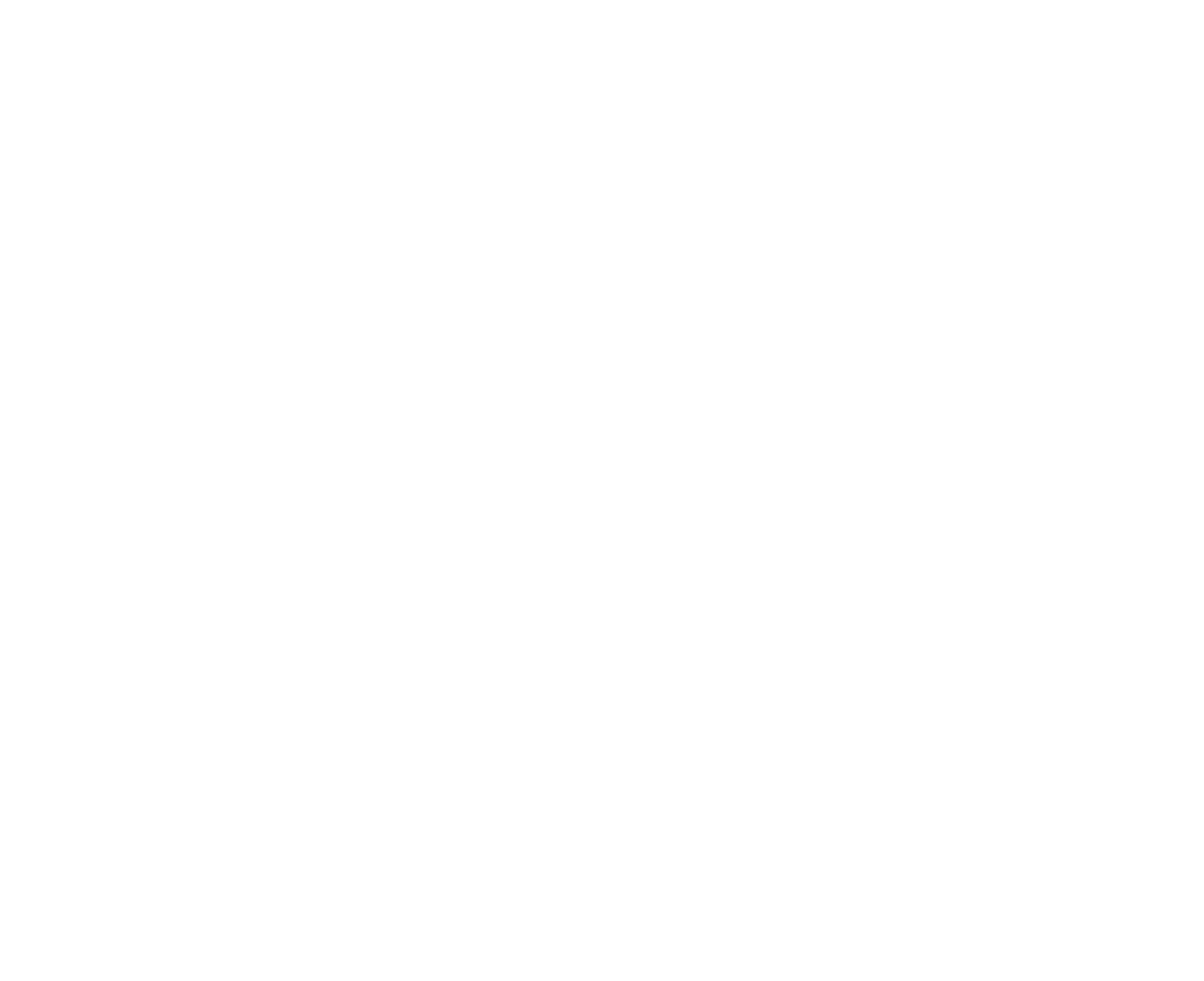 In-Sightful Living